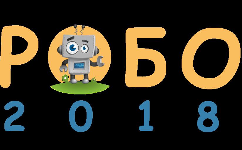 В Пскове прошел открытый региональный турнир Псковской области по робототехнике «РОБО-2018»
